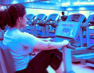 Kto chce ćwiczyć, powinien skonsultować się z lekarzem