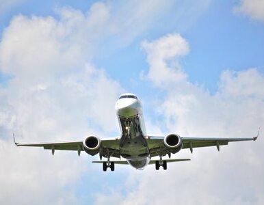 Ewakuacja lotniska w Szwecji. Fałszywy alarm