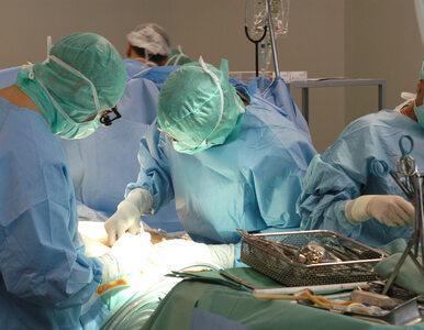 Błąd medyczny – jak dochodzić swoich praw?