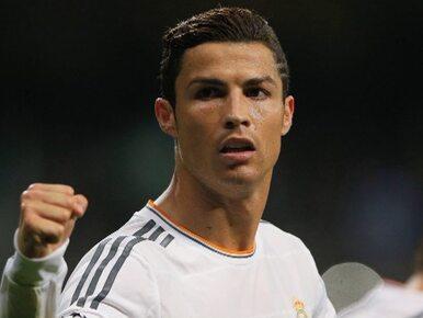 Ronaldo, Messi, Ribery. Dla kogo Złota Piłka?