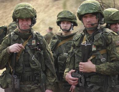 I co z tą wojną? Rosjanie wycofująwojska znad granicy z Ukrainą