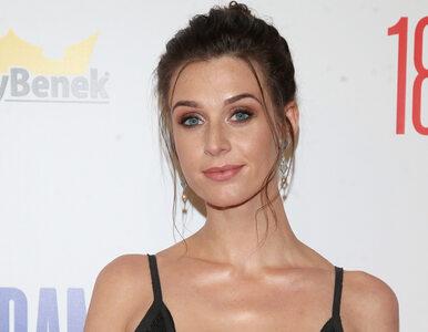 Julia Kamińska: Doświadczyłam molestowania