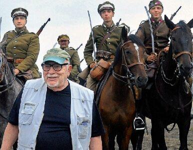 """Hoffman: """"Bitwę Warszawską"""" obejrzą miliony"""