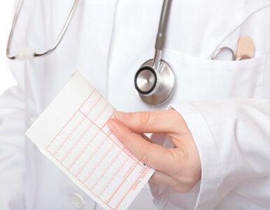 Czy koszty leczenia można odliczyć w zeznaniu podatkowym?