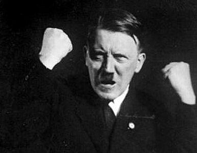 Owens - Hitler 4:0. Nietypowa aukcja już niedługo