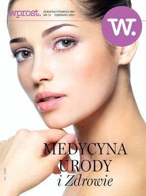 Medycyna Urody (2021 r.)