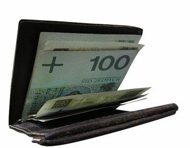 Radna SLD ukradła portfel? Prokuratura oskarża, grozi jej 5 lat