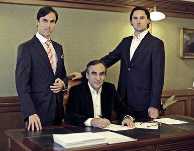 Oto najmłodsi milionerzy w Polsce. Mają niewiele ponad 30 lat, a już...