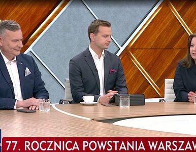 """Kłótnia w """"Woronicza 17"""" o Powstanie Warszawskie. """"Jedna z największych..."""