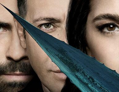 """Nie tylko """"Dom z papieru"""". Oto najlepsze hiszpańskie seriale na..."""