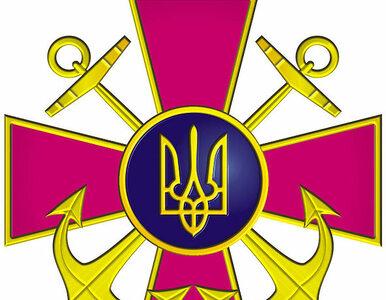 Ukraiński admirał został uwolniony. Aresztowali go Rosjanie?