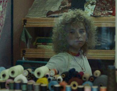 """""""Czarnobyl"""". Wcieliła się w Ludmiłę Ignatenko. Rozpoznalibyście ją na..."""