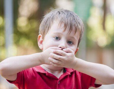 """Logopeda: """"Zamknij się i słuchaj!"""" Czy jąkanie jest chorobą?"""