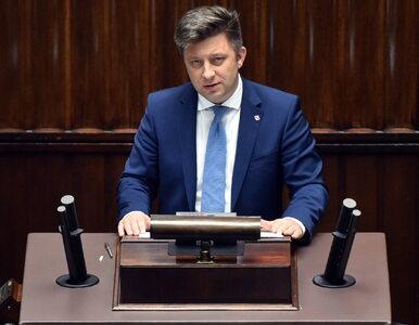 Jarosław Kaczyński zostanie premierem? Dworczyk: To jeden z wariantów