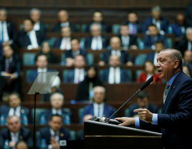 Znaleziono szczątki Chaszodżdżiego? Erdogan twierdzi, że ma dowody na...