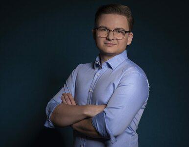 Giga elektrownia fotowoltaiczna Europy Środkowo-Wschodniej powstanie na...