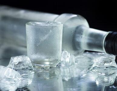 Historia problemów z alkoholem twoich teściów może prowadzić do twoich...