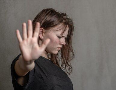 """Psychiatra: """"Trzy czwarte pacjentów to nastolatki po próbach..."""
