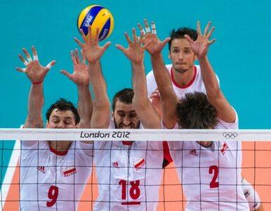 Siatkarze, Radwańskie, Korzeniowski - emocjonujący wtorek na igrzyskach