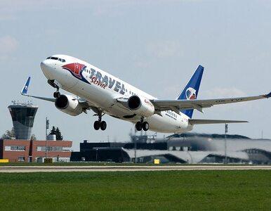Turyści z Polski lecieli do Turcji. Wylądowali w Bułgarii