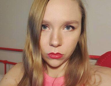 Burza na Twitterze po słowach Mai Staśko. Aktywistka zaatakowała Roberta...