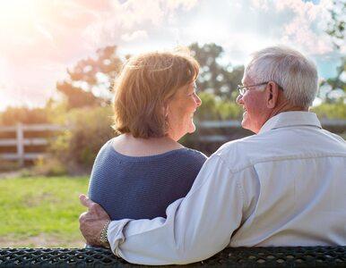 Estrogen pomoże w leczeniu choroby Parkinsona?