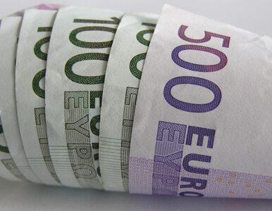 Palikot: poseł powinien zarabiać 10 tys. euro, ale...