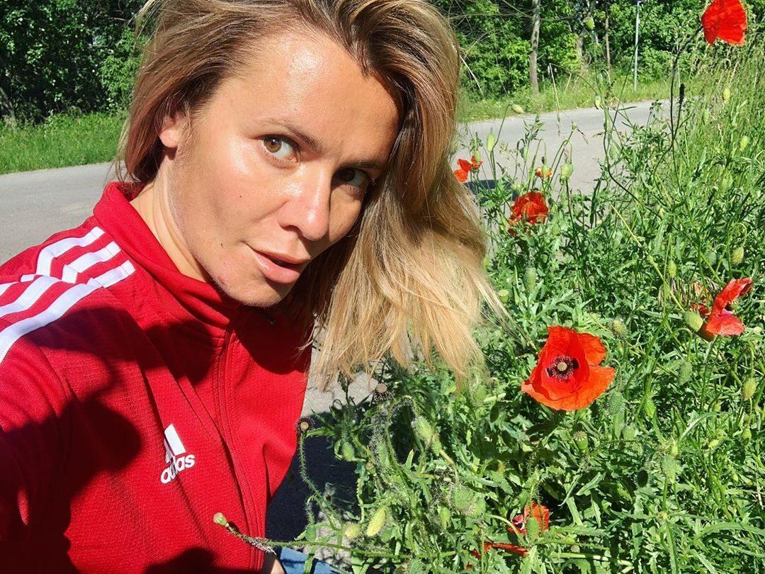 Anna Oberc