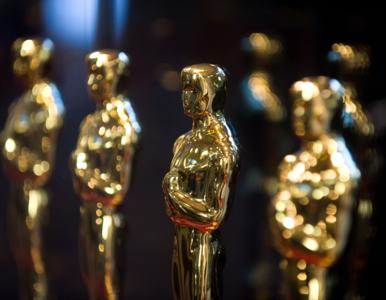 NA ŻYWO: 93. ceremonia wręczenia Oscarów