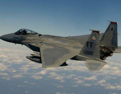 Kolejne misje U.S. Air Force w Polsce?