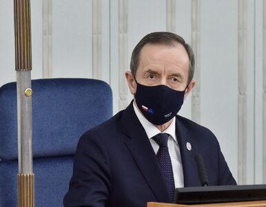 Tomasz Grodzki zapowiada duże zmiany w KPO. Przy okazji wbija szpilkę...