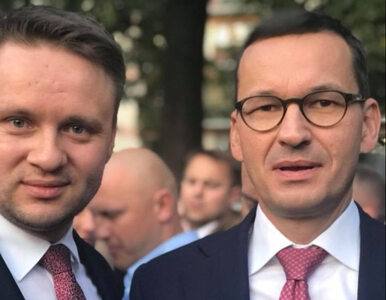 10 mln zł dofinansowania z NCBiR dla firmy wiceszefa Porozumienia...