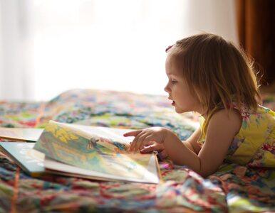 Jak zachowuje się autystyczne dziecko? Objawy i przyczyny autyzmu