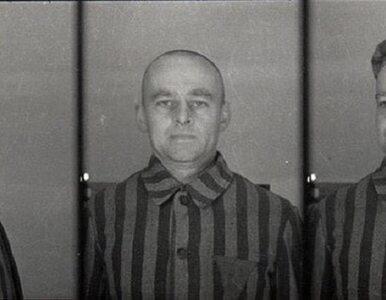 80 lat temu Witold Pilecki dał się schwytać w łapance. W ten sposób...