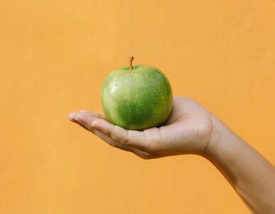 Quiz: Który produkt jest zdrowszy?
