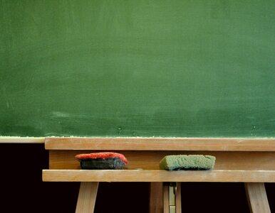 Ranking szkół wyższych w najnowszym wydaniu tygodnika WPROST