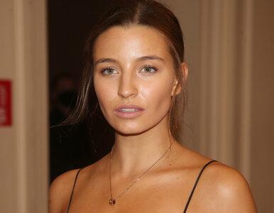 """Youtuberka ocenia markę kosmetyczną Julii Wieniawy. """"Coś mnie zaczęło w..."""