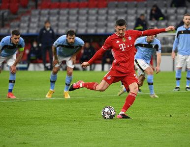 Bayern i Chelsea grają dalej! Zakończyły się ostatnie spotkania 1/8 Ligi...