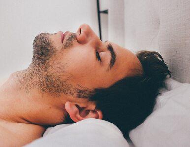 Czy hipnoza może złagodzić ból?