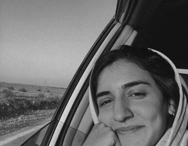 Tajemnicza śmierć córki ambasadora. Popełniła samobójstwo?