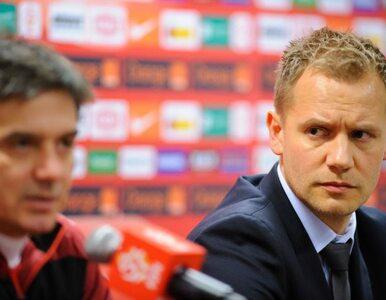 """Polska - San Marino? """"Wygramy zdecydowanie i pokażemy dobry futbol"""""""