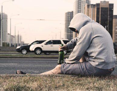 W wakacje polscy kierowcy chętniej sięgają po alkohol