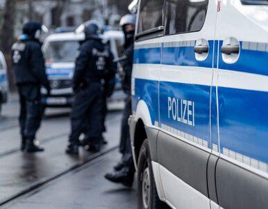 Protesty antycovidowe w kilku krajach Unii. W Grecji policja użyła gazu...