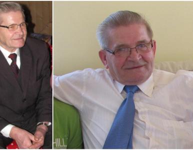 Zaginął 84-latek chory na Alzheimera. Rodzina prosi o pomoc w...