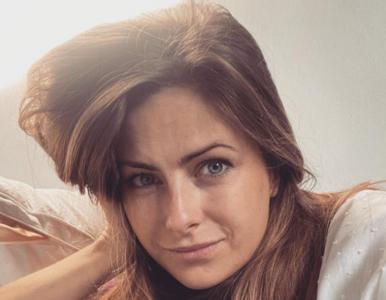 Laura Breszka nie chce się szczepić na koronawirusa. Aktorka zdradziła...
