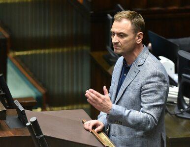 Nitras: Politycy Porozumienia to ostatni przedstawiciele ZP zachowujący...