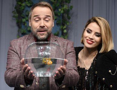 """""""A mi to rybka!"""" – Zaskakująca małżeńska komedia Teatru Capitol"""