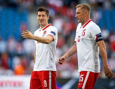 Euro 2020. Gdzie oglądać mecz Polska-Słowacja? Podpowiadamy