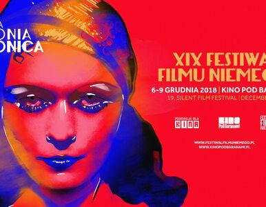 19. FESTIWAL FILMU NIEMEGO  - POLA, POLONIA, POLONICA