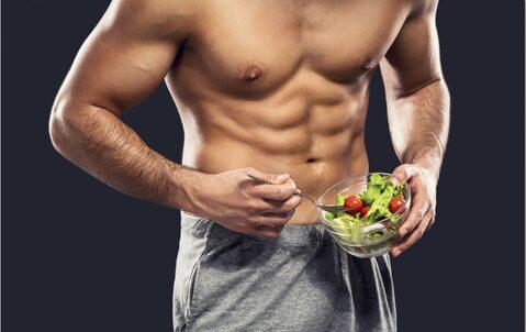 co musisz jeść, aby erekcja była dłuższa